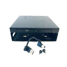 Lenovo M93P/M83 Tiny External USB Optical DVDRW Drive 04X2176 With VESA Bracket