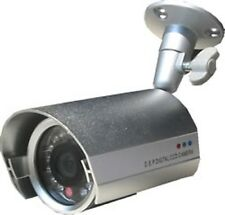 1 Sony IR 8215 Super HAD CCD Infrared Security Camera