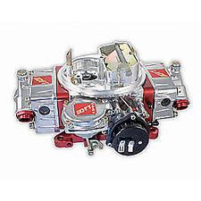 New ListingQuick Fuel 680 Cfm Vacuum Secondary Electric Choke Carburetor Carb
