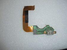 SONY VAIO PCG-4R1L  HDMI Board 1-877-370-11