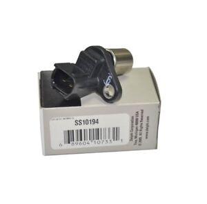 Delphi Engine Crankshaft Position Sensor SS10194 For Lexus Toyota 94-10