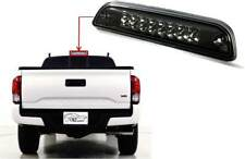 1995 2016 TOYOTA TACOMA LED Third Brake Tail Light Smoke Cargo Lamp