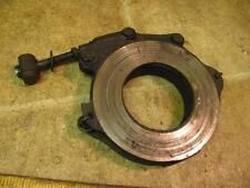 Oliver Super 55 550 2 44 Brake Actuator With Link