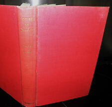 HOMAGE TO CHESHIRE, By Hedley Lucas, 1949, Hardback