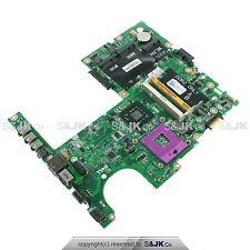 Dell Studio 1555 PP39L Laptop Intel Motherboard 31FM8MB0010 D177M 0D177M