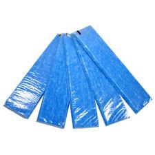 5-pack Packung Luftreiniger Filter für Daikin KAC017A4 KAC017A4E MC70KMV2