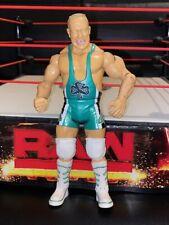 WWE Finlay Jakks Ruthless Aggression Wrestling Action Figure