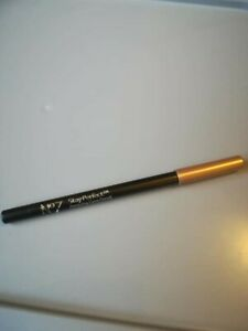 Boots No7 - Stay Perfect - Amazing Eyes Pencil 1.2g