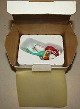 Vintage Disney Little Mermaid Christmas Ornament 016903