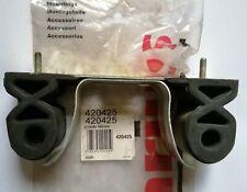 EXHAUST HANGER PEUGEOT PARTNER CITROEN C5 XSARA KLARIUS 420425 Free Delivery UK