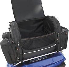 TBU570 Tbags Helmet Bag for Dresser Boxes and Cruiser Backrests