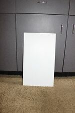 Replacement Parts for American Girl Doll Julie's Canopy Bed Flat bottom Board
