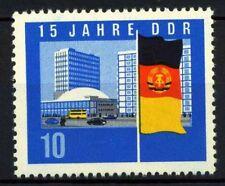 DDR 1964 SG E780 Nuovo ** 100%