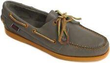 Sebago Women's Deck Shoes