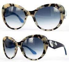 Prada Lunettes de soleil/sunglasses spr26q 56 [] 19 kad-3b2 135 2n nonvalenz/364 (12)