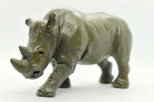 Rhinoceros Rhino Figure Papo 2003
