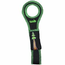 Green Humboldt Lighter Buddy water pipe leash Clothing Co 420 smoke blaze