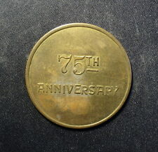 Armstrong County Anniversary Medal
