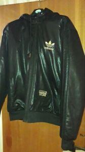 Mens Adidas - Winter Jacket