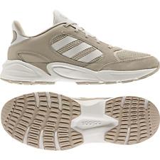 Adidas Hombre Zapatillas para Correr Deporte Inspirado 90s Valasion Retro Street