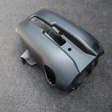Lamborghini Gallardo Spyder 5.2 LP560-4 Steering Column Trim Cover 400953515A