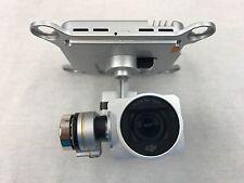 4K Kamera mit Gimbal für DJI Phantom 3 Professional Drohne - Neuwertig