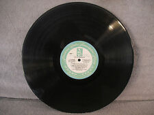 "American Radio Transcription Library, Pop/Jazz/Classical songs, 12"" 33 RPM"