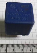 Kit réparation0904 Laser