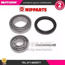 J4700503 Kit cuscinetto ruota (NIPPARTS)