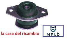 5910 1 SUPPORTO MOTORE FIAT PANDA (141A_) 1000 4x4 01.86-12.92 37kw 50cv