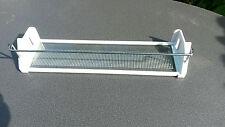 Balconnet réfrigérateur HAIER, VC535045