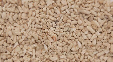 Aquarium Cichlid and Marine Coral Gravel 5 - 10 mm 2.5 kg Bag