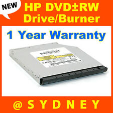 HP DVD±RW Drive/Burner/Writer PROBOOK 6450b 6550b EliteBook 8740W SATA LS-SM-DL
