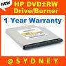 HP DVD±RW Drive/Burner/Writer PROBOOK 6450b 6550b EliteBook 8740W SATA LS-SM-DL