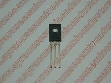BF459 / Philips Transistor / Lot of 10 Pieces