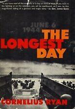 The Longest Day: June 6, 1944