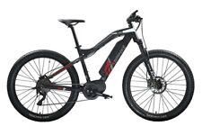 Bicicletta elettrica MTB Brinke Bafang XCR+SLX 500
