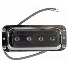 Rickenbacker 00001 Neck Pickup for the 4001, 4003 Bass Chrome