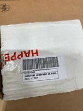 Chappee - Gas Valve Honeywell VK4100C. S17074500