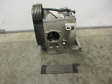 BMW R100GS R100R R100RT R100S R100RS airhead motor block short block