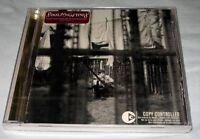 Paul McCartney - Chaos and Creation in the Backyard (2006) EU CD NEW