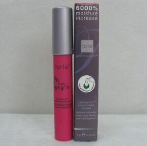 Tarte Lipsurgence Lip Stain Lively Boxed