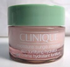 Clinique Moisture Surge Intense Gel Cream