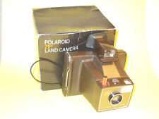 Polaroid ZIP perfectly working in extremely good condition w/Box!