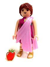 Playmobil #1825 FIGURA CIUDADANA ROMANA   Belen - Nacimiento - Roma  5588 - 9497