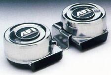 AFI 10001 Compact Double Klaxon 19189