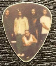 KORN #2 ONE SIDED GUITAR PICK