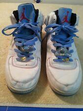 Nike Air Jordan 4 Retro Alternate Motorsport Style # 308497-010 Size 8.5Mens