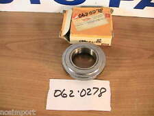 Honda Civic Clutch Release Throwout Bearing ref 22863-634-013 older 1972-1979