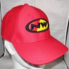 NORTHWAVE Logo Casual Baseball Cap